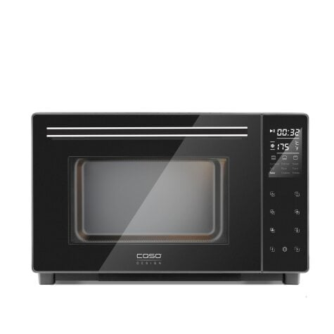 None - ovens