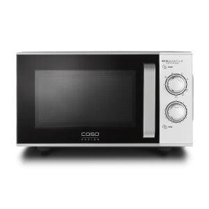 CASO MG 25 Ecostyle Ceramic Microwave + Grill