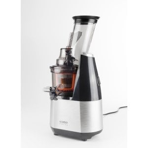 CASO SJW 550 Design Slow Juicer