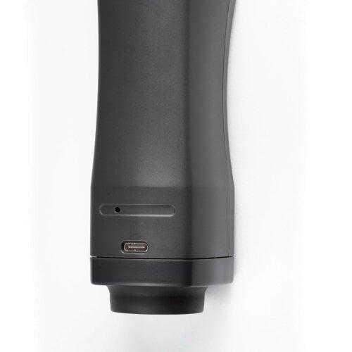 CASO VacuOne Touch Handvakuumierer inkl. Zubehör