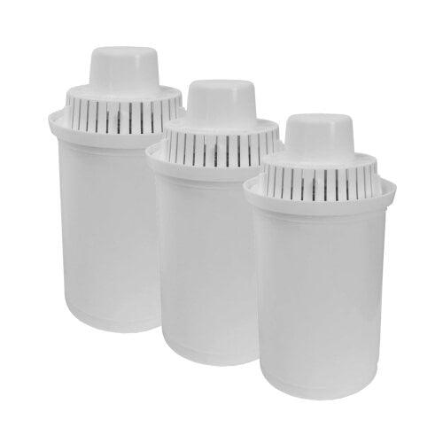 Ersatzfilter für Turbo-Heißwasserspender (3er Set)